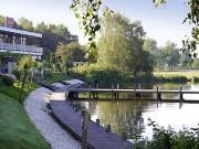 Voorbeeld afbeelding van Hotel Postillion Hotel Amersfoort Veluwemeer  in Putten