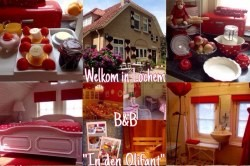 Vergrote afbeelding van Bed and Breakfast In Den Olifant in Lochem