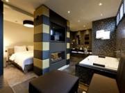 Voorbeeld afbeelding van Hotel 't Goude Hooft in Den Haag