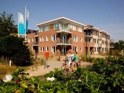 Vergrote afbeelding van Appartement Landal Vitamaris in Schiermonnikoog