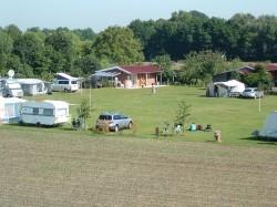 Vergrote afbeelding van Kamperen Mini camping de Kei in Lichtenvoorde