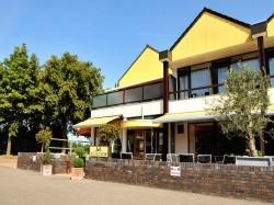 Vergrote afbeelding van Hotel Hotel Restaurant 't Heuveltje  in Beek Gld