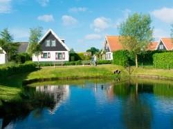 Vergrote afbeelding van Bungalow, vakantiehuis Landal Duinpark 't Hof van Haamstede in Burgh-Haamstede