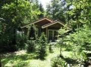 Voorbeeld afbeelding van Bungalow, vakantiehuis Bungalowpark De Toverberg in Ermelo