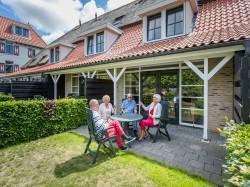 Vergrote afbeelding van Bungalow, vakantiehuis Landal Residence het Hof van Haamstede in Burgh-Haamstede