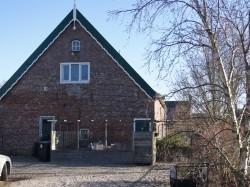 Vergrote afbeelding van Appartement Van Zweeden Verhuur - de 6 en de 8 biggetjes in Biggekerke