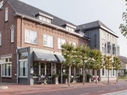 Vergrote afbeelding van Hotel Hotel Brabant in Hilvarenbeek