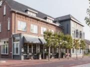 Voorbeeld afbeelding van Hotel Hotel Brabant in Hilvarenbeek