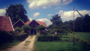 Voorbeeld afbeelding van Groepsaccommodatie Vakantieboerderij De Timpert in Winterswijk