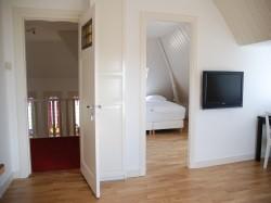 Vergrote afbeelding van Appartement The Little Flower  in Poeldijk