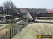 Voorbeeld afbeelding van Groepsaccommodatie Boerderij Dichtbij  in Wateringen