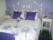 Voorbeeld afbeelding van Bungalow, vakantiehuis Gastenverblijf B&B Carpe Diem in Putten