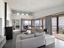 Vergrote afbeelding van Bungalow, vakantiehuis Oasis Parcs Punt-West Hotel & Beachresort in Ouddorp