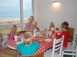 Vergrote afbeelding van Appartement Ory aan Zee in Egmond aan Zee