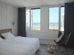 Vergrote afbeelding van Hotel Amsterdam Beach Hotel Zandvoort in Zandvoort
