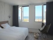 Voorbeeld afbeelding van Hotel Amsterdam Beach Hotel Zandvoort in Zandvoort