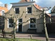 Voorbeeld afbeelding van Bed and Breakfast 't Zonnehuus in Dreischor