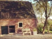 Voorbeeld afbeelding van Bed and Breakfast Onder den Peerenboom in Benschop