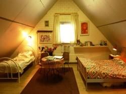 Vergrote afbeelding van Bed and Breakfast De Laurier in Alphen Gld