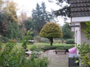 Voorbeeld afbeelding van Bed and Breakfast De Triangel in Ede