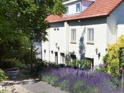 Vergrote afbeelding van Bed and Breakfast Walnut Lodge  in Noorbeek