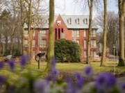 Voorbeeld afbeelding van Hotel Hof van Putten in Putten