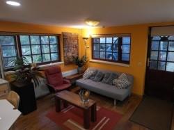 Vergrote afbeelding van Bungalow, vakantiehuis Casa Mosa Garden Cottage in Velden