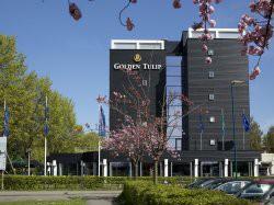 Vergrote afbeelding van Hotel Golden Tulip Zoetermeer - Den Haag in Zoetermeer