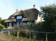 Voorbeeld afbeelding van Bungalow, vakantiehuis Vakantie Villa Huis ter Duin in Buren(Ameland)