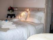 Voorbeeld afbeelding van Bed and Breakfast Sea Etcetera in Den Haag