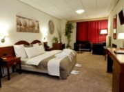 Voorbeeld afbeelding van Hotel Crown Inn in Eindhoven