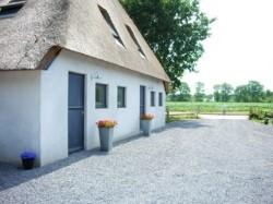 Vergrote afbeelding van Bed and Breakfast Bed & Breakfast Klokhuis in Langedijke