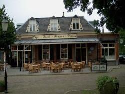 Vergrote afbeelding van Hotel Café Hotel Zaal Heezen in Steenderen