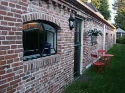 Vergrote afbeelding van Appartement De Wilgenhof in Finsterwolde