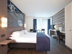 Tweede extra afbeelding van Hotel Hotel Medemblik in Medemblik