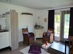 Tweede extra afbeelding van Bed and Breakfast Het Wierdense Veld in Nijverdal