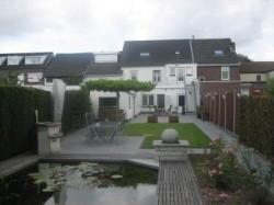 Vergrote afbeelding van Appartement Bella Rosa in Meerssen