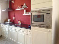 Eerste extra afbeelding van Bed and Breakfast Bed en Boterham Rutten in Broekhuizen