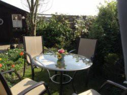 Derde extra afbeelding van Bed and Breakfast Bed en Boterham Rutten in Broekhuizen