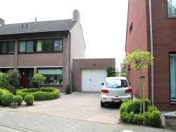 Vergrote afbeelding van Bed and Breakfast MijnSpoorZicht in Hoensbroek