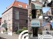 Voorbeeld afbeelding van Hotel Hotel Kuiperduin in Hoek van Holland