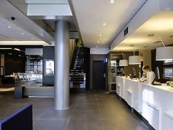 Vergrote afbeelding van Hotel Mercure Den Haag Central in Den Haag