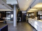 Voorbeeld afbeelding van Hotel Mercure Den Haag Central in Den Haag