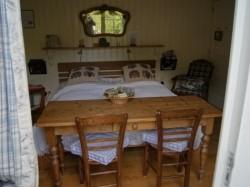 Vergrote afbeelding van Bed and Breakfast Vakantie Biggekerke  in Biggekerke