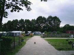 Vergrote afbeelding van Kamperen Camping Molenzicht in Zeeland
