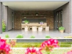 Vergrote afbeelding van Bungalow, vakantiehuis Het Peelhuis in Meijel