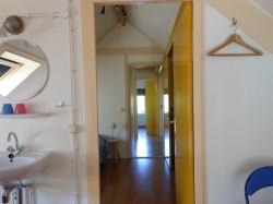 Tweede extra afbeelding van Bungalow, vakantiehuis Vakantiehuis Ganzenvlucht in De Cocksdorp (Texel)