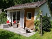 Voorbeeld afbeelding van Bungalow, vakantiehuis Lodge Hooghalen in Hooghalen