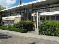 Vergrote afbeelding van Hotel Hotel Noordzee in Hoek van Holland