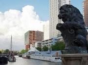 Voorbeeld afbeelding van Hotel H2otel in Rotterdam